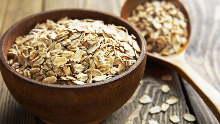 coconut-oil-beauty-tips-02-pg-full.jpg
