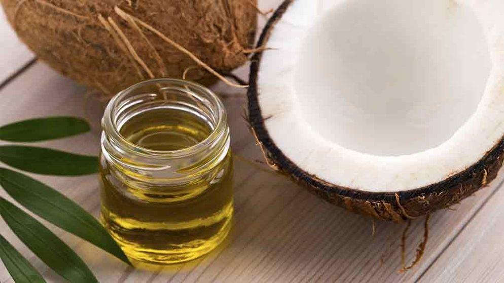 AR is coconut oil healthy.jpg