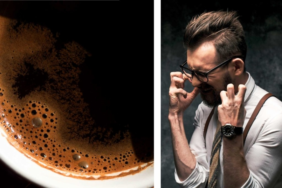 01-If-You-Drink-Your-Coffee-Black-Youre-Probably-a-Psychopath-SHUTTERSTOCK-1024x683.jpg