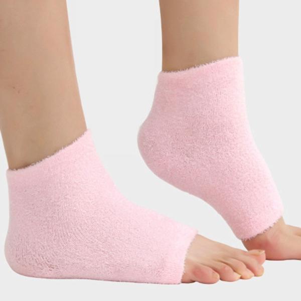 1-Pair-Spa-font-b-Moisturizing-b-font-Treatment-Gel-Heel-Socks-Beauty-Feet-Exfoliating-Calluses.jpg