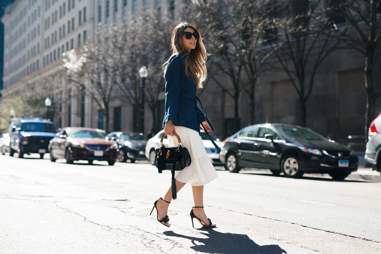 express-midi-pleated-skirt-m.gemi-ankle-strap-heeled-sandals-new-look-denim-wrap-coat-gucci-bamboo-top-handle-bag-celine-sunglasses-9-copy.jpg