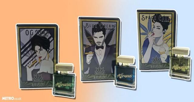 aw-weed-perfume-xyrena.jpg