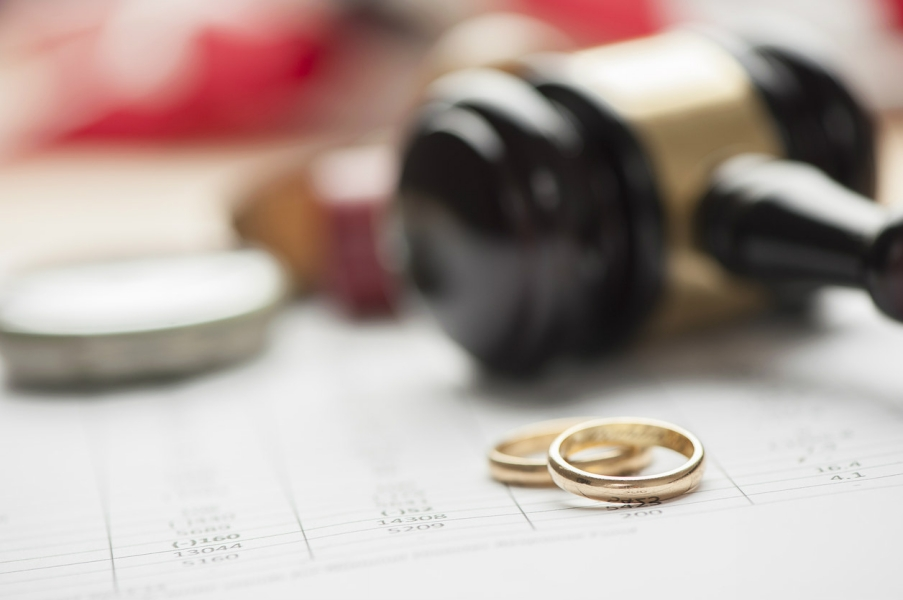 st-louis-divorce-attorney.jpg
