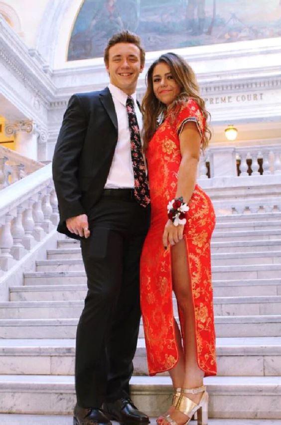 Chinese dress 2.JPG