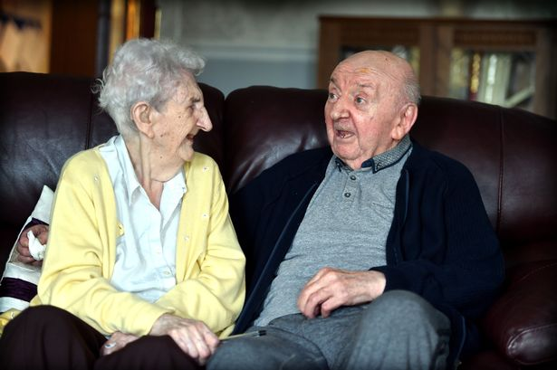 Ada-Keating-98-moved-into-Moss-View-Nursing-home-in-Huyton-to-look-after-her-son-Tom-Keating-80.jpg