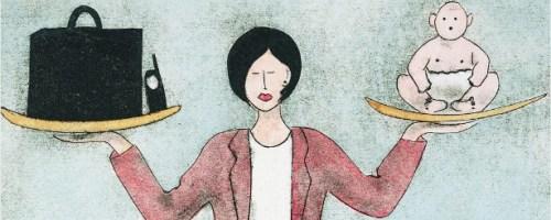 2013.3.20-women-work-life-balance-614xa.jpg