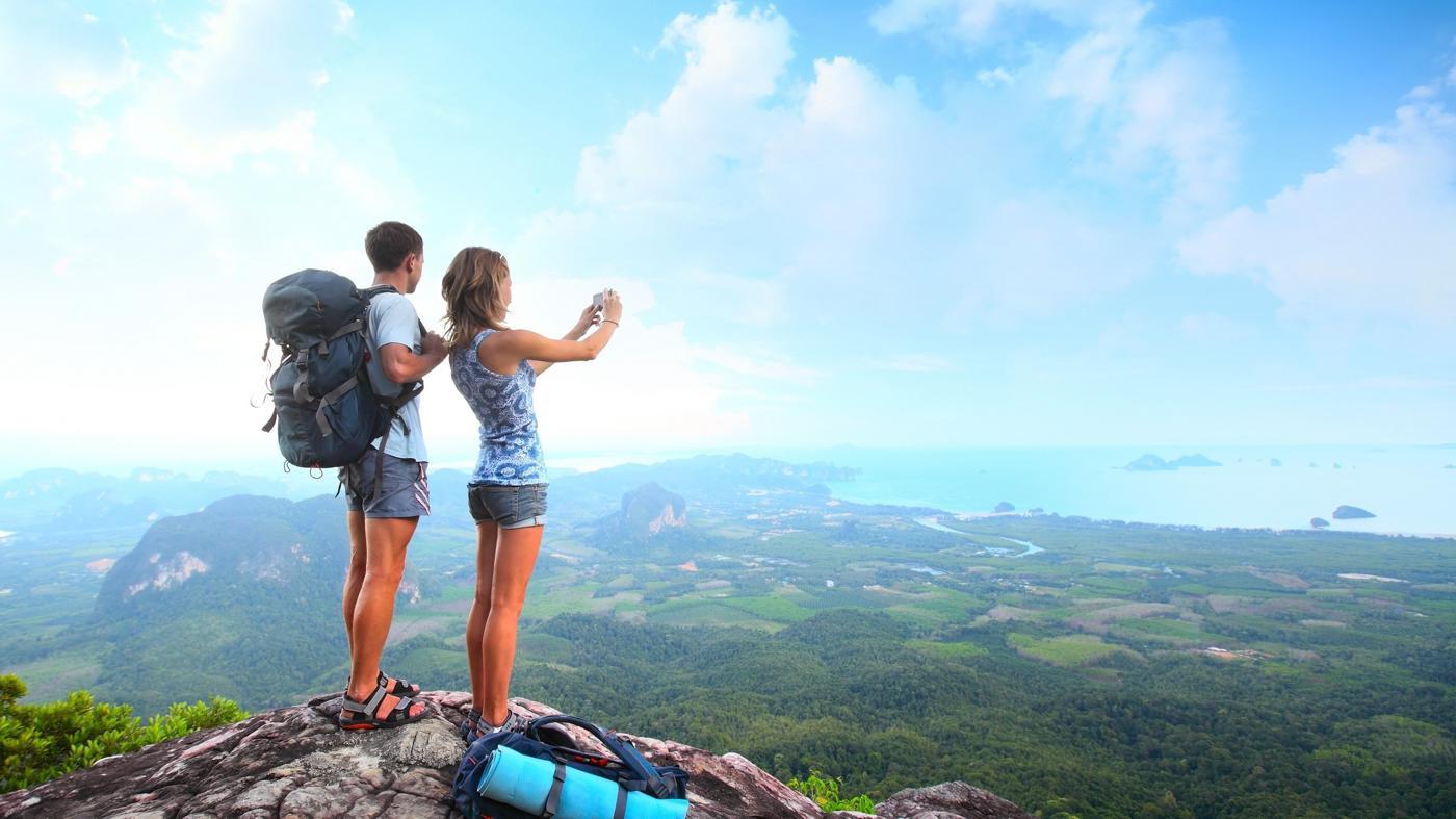 travel-couple-s.jpg