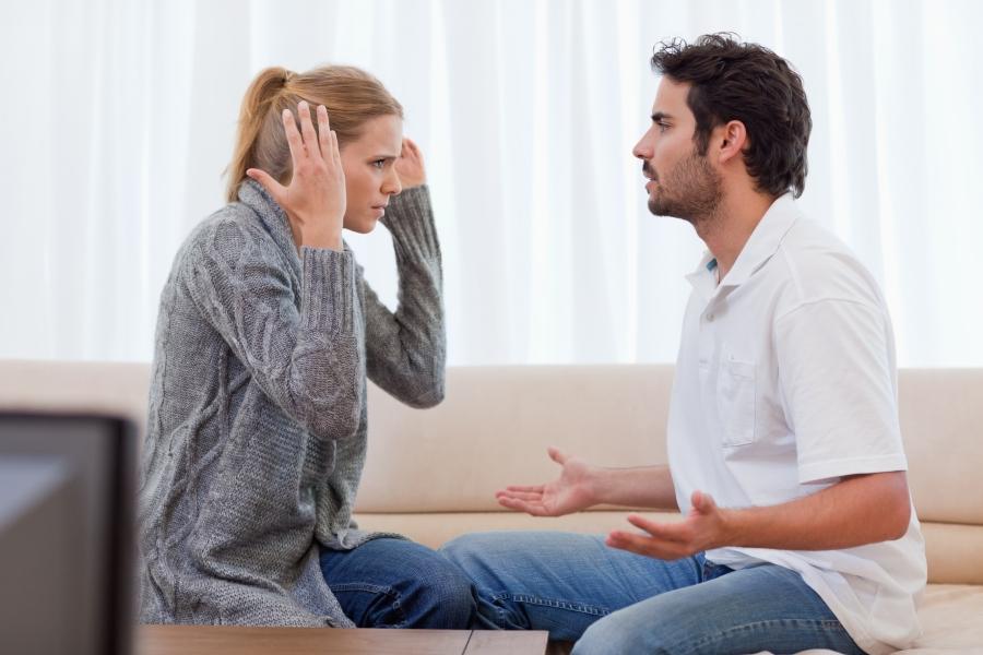 Arguing-couple.jpg
