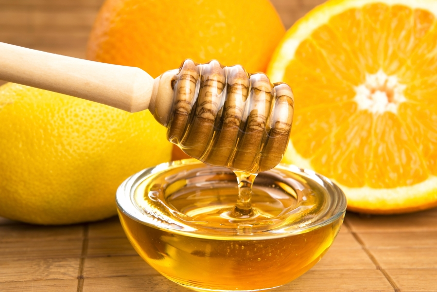 orange-honey.jpg