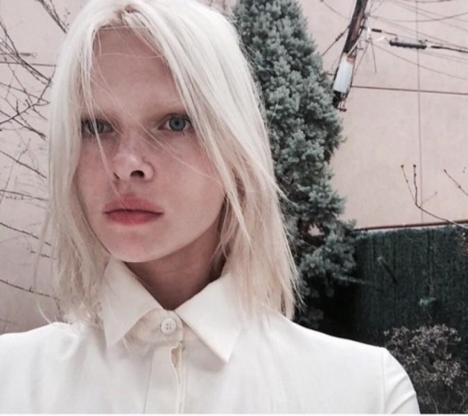 Albino-Models_4.jpg