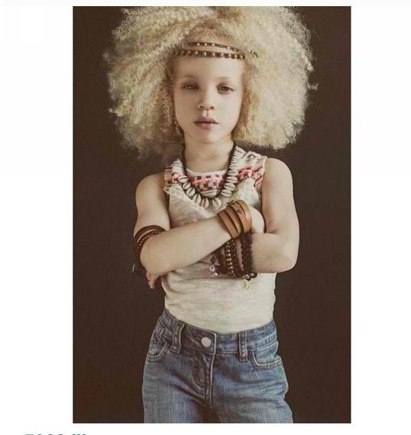 Albino-Models_9_1.jpg