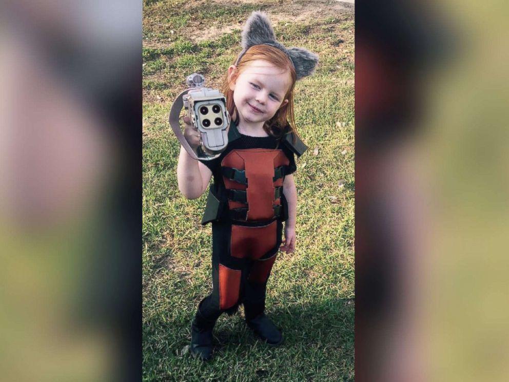 costume-halloween1-ht-mem-171024_v2x1_4x3_992.jpg