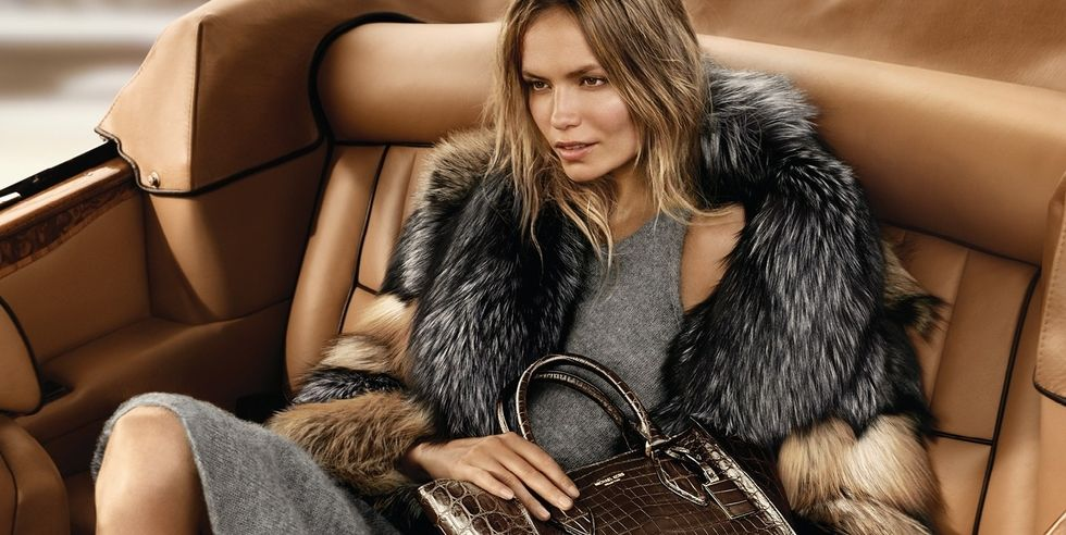 michael-kors-collection-fall-2015-ad-campaign-the-impression-06-1513369553.jpg