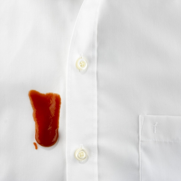 Ketchup-stain-GettyImages-74334660-5879697d5f9b584db39ea9d4.jpg