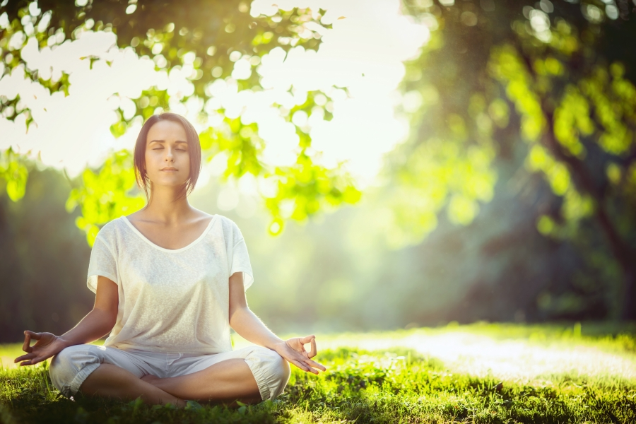 bigstock-Young-girl-meditating-in-the-p-81251831.jpg
