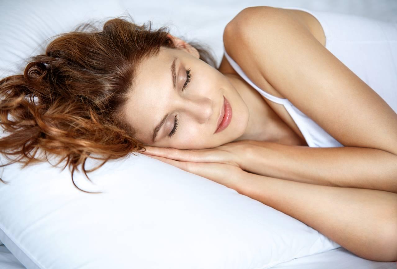 Beauty-Sleep.jpg
