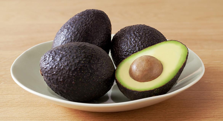 avocados-in-bowl-(1).jpg