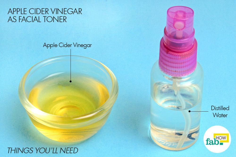 acv-as-facial-toner-1.jpg