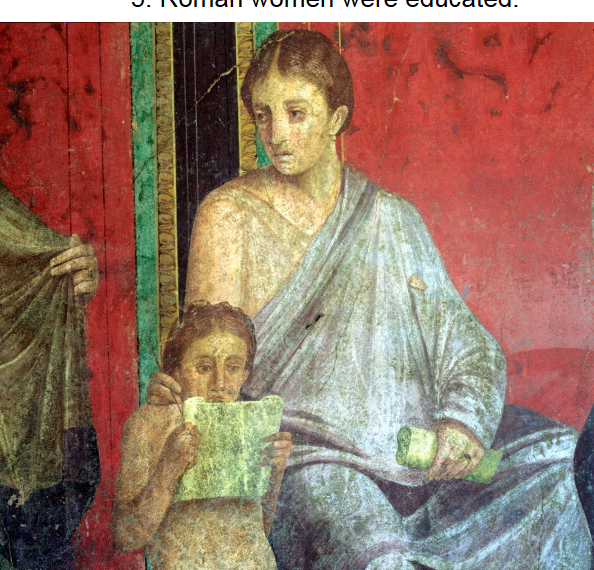 Screenshot-2017-12-28 10 Curious Facts About Ancient Women in History That Teachers Don't Mention (3).png