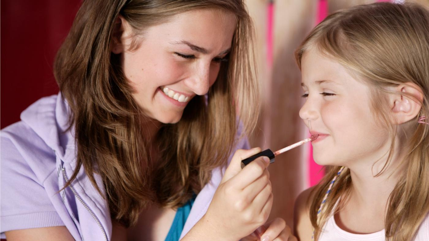 what-is-a-good-age-to-start-babysitting_38a01a11-77b8-4213-9f43-0e3e029414da.jpg
