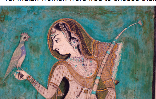 Screenshot-2017-12-28 10 Curious Facts About Ancient Women in History That Teachers Don't Mention (4).png