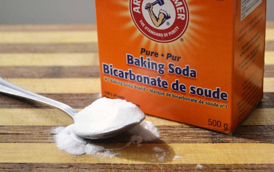 baking-soda-2.jpg