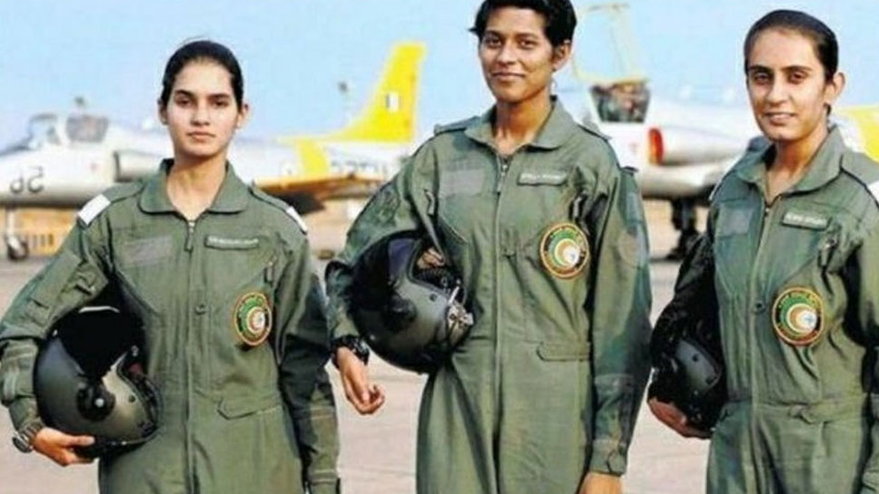 662311-iaf-women-pilots.jpg