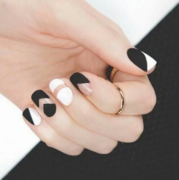Nail-Art-0.jpg