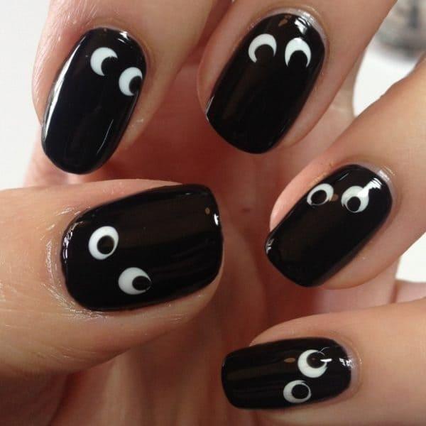 Nail-Art-4-600x600.jpg