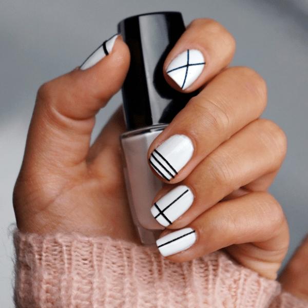 Nail-Art-5-600x600.jpg