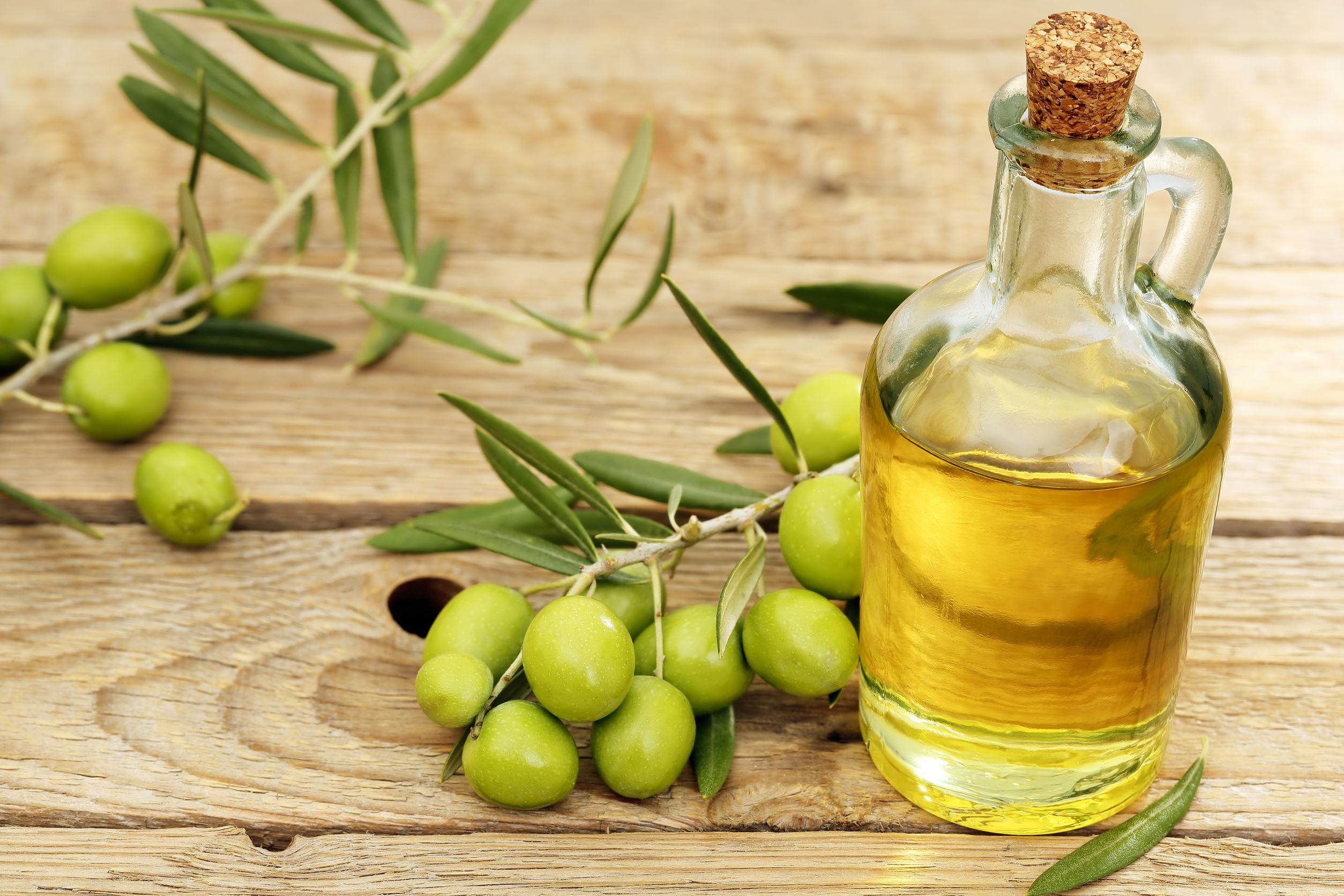 Olive-Oil (2).jpg