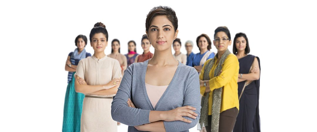 women-empowerment-1140x450-1080x450.jpg