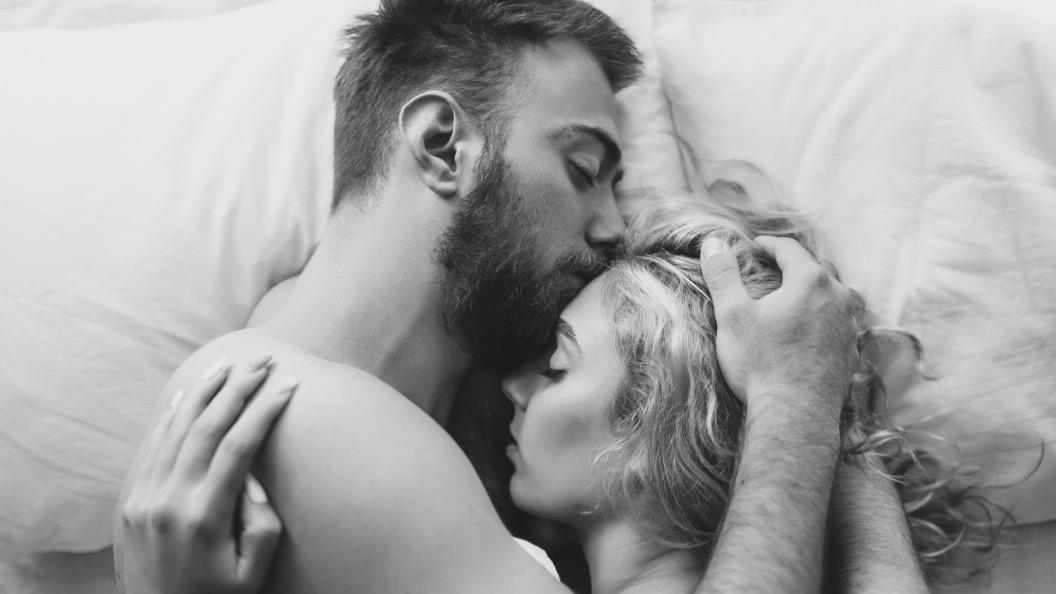 behaviors-men-with-true-love.jpg