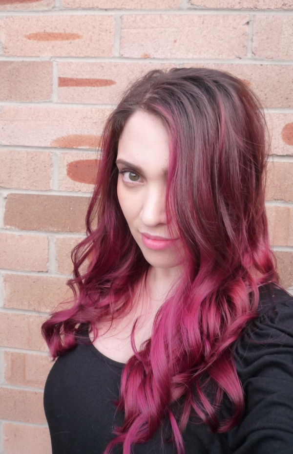 Wella-colorid-Pink-Purple-Ombre-Hair.jpg