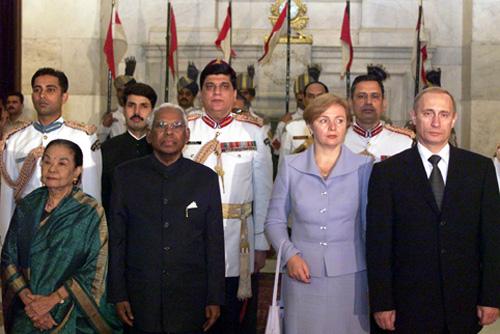 Vladimir_Putin_in_India_2-5_October_2000-14.jpg