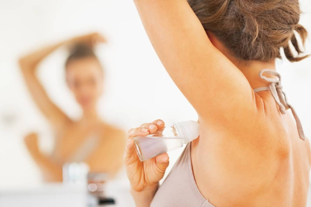 woman-applying-deodorant-istock-1024x683.jpg