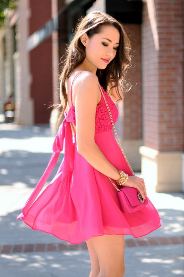 Pink-Outfit-Idea.jpg