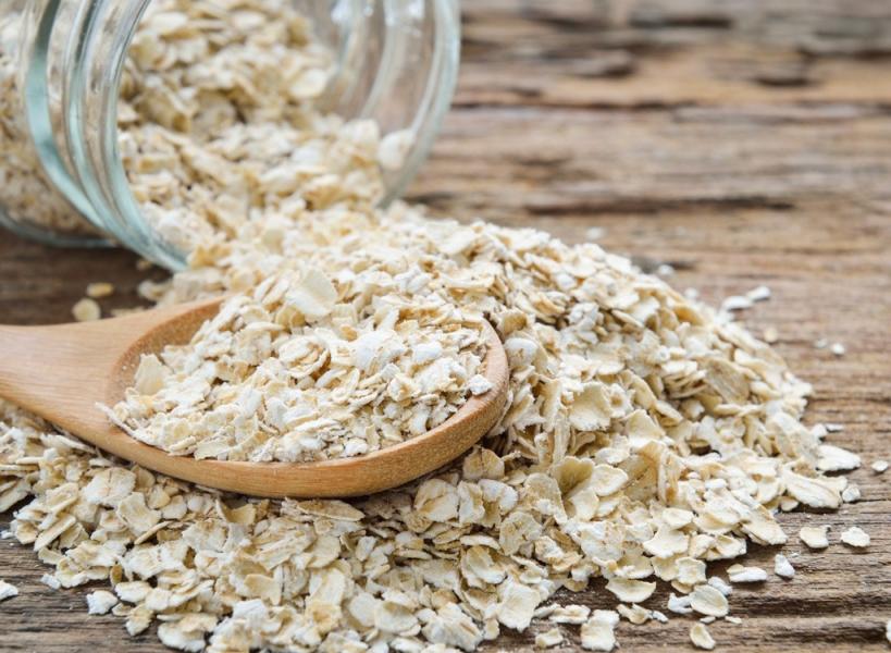 oatmeal-weight-loss.jpg