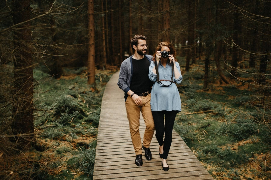 hipster-couple-portraits-13.jpg