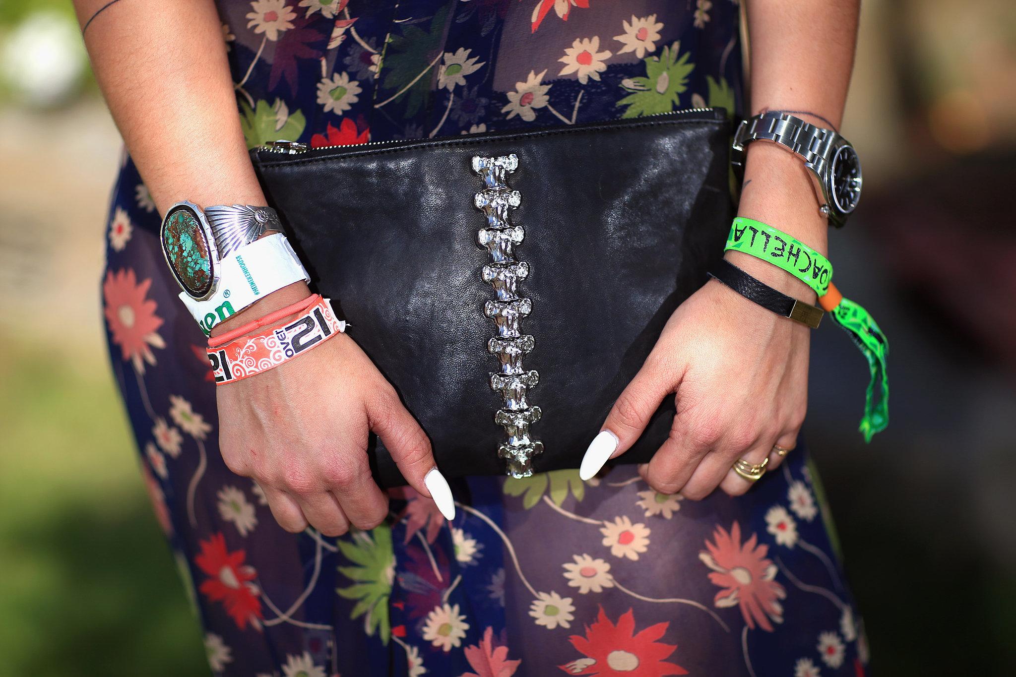 festival-fashion-accessories.jpg