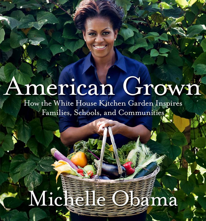 American-Grown-Michelle-Obama-White-House-Kitchen-Garden.png.860x0_q70_crop-smart.jpg