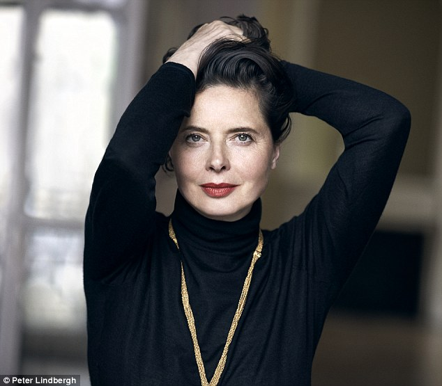 499665BA00000578-5433267-Isabella_Rossellini_65_pictured_revealed_why_she_agreed_to_be_th-a-23_1519593652345.jpg