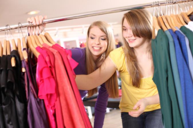 excursi-n-de-compras-y-moda-adolescente-en-par-s-in-paris-47145.jpg