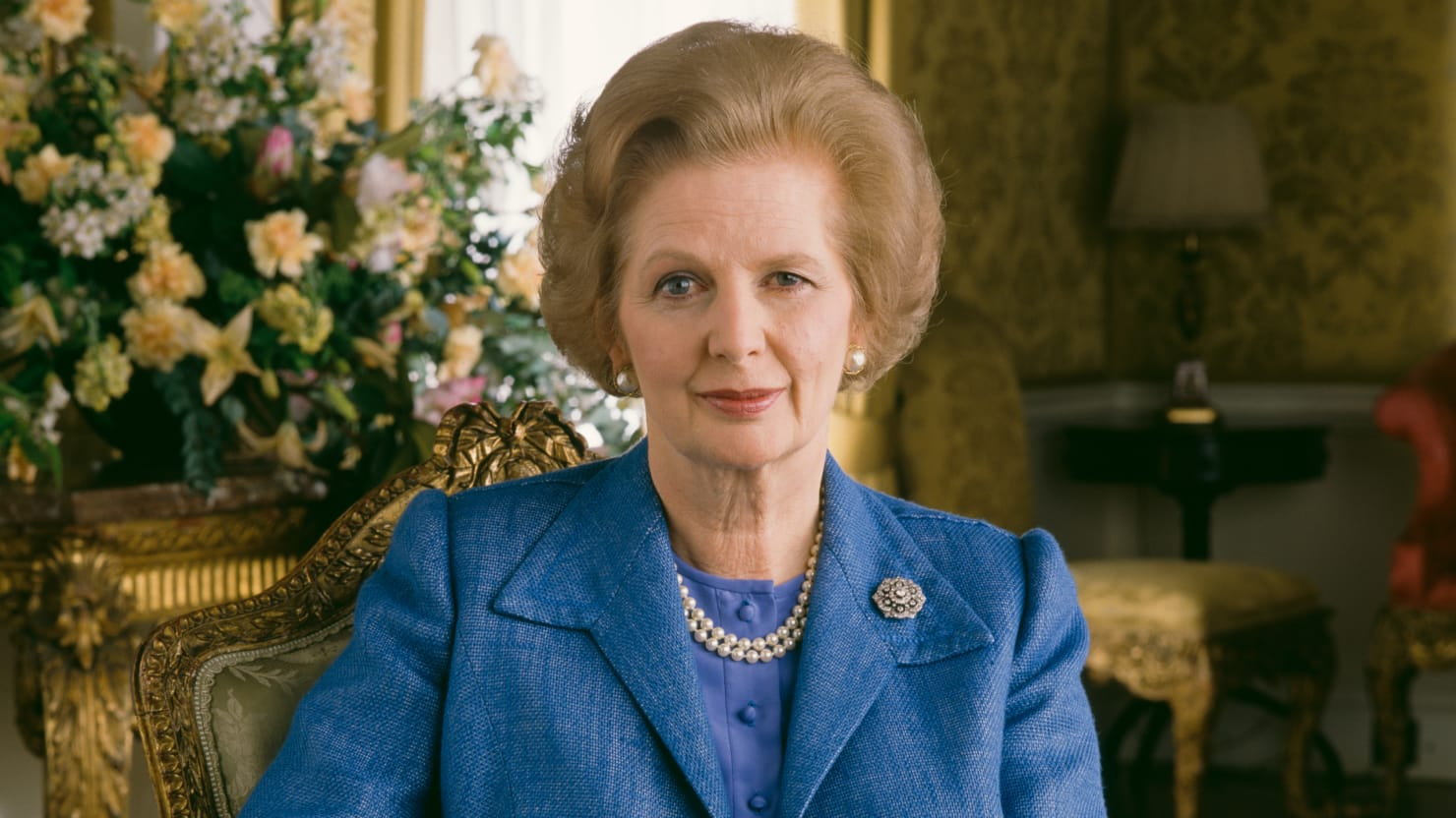 130408-margaret-thatcher-dies-cheat_orflag.jpg