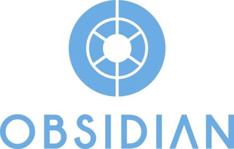 Obsidian_Blue_Stacked_(4).jpg
