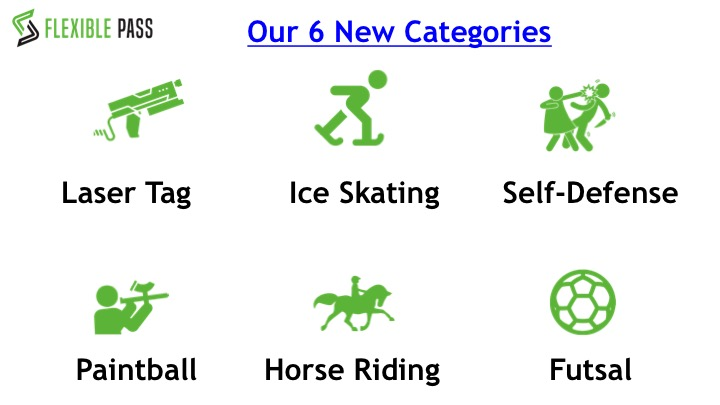 6 new categories.jpg