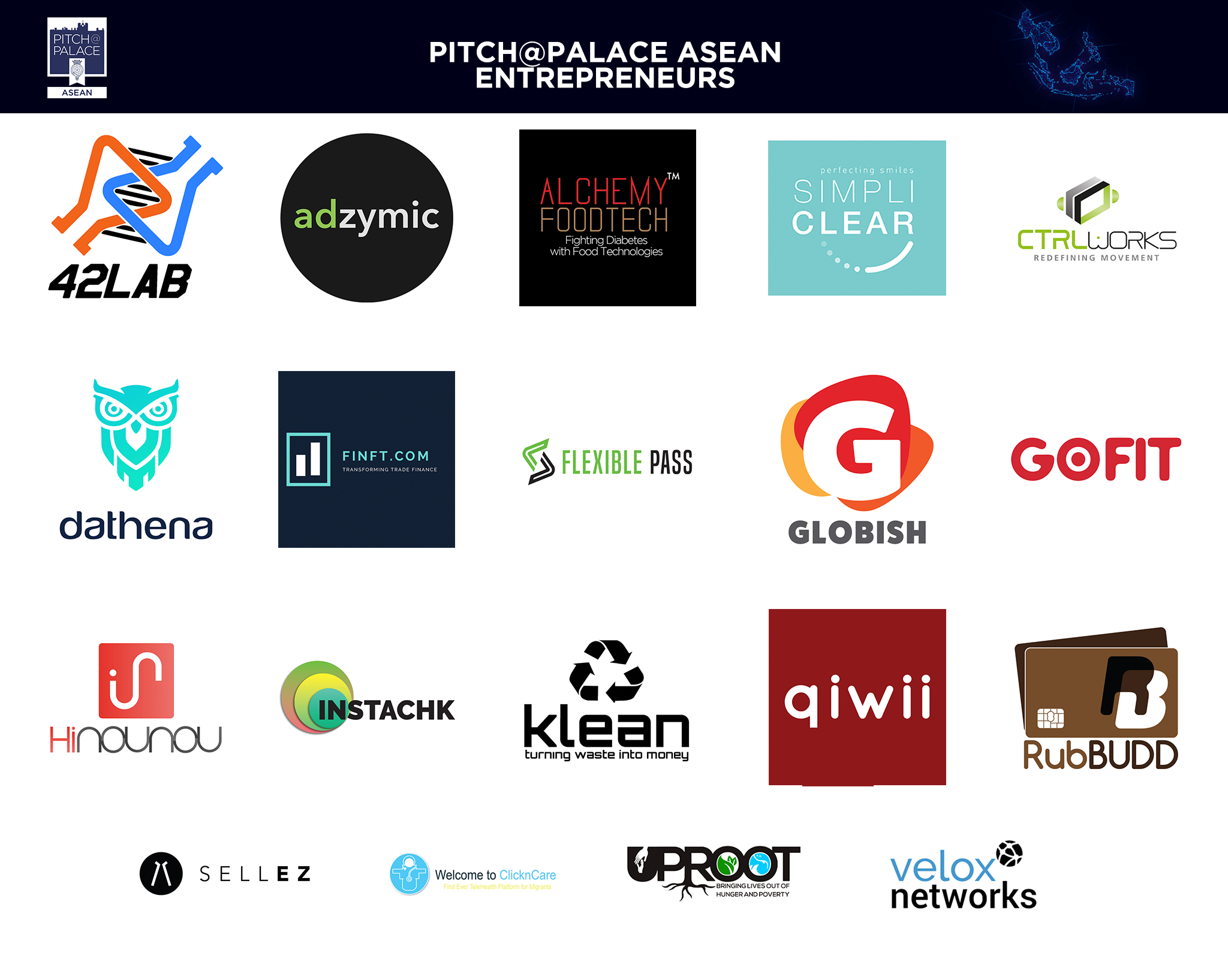 Announcement of startups to pitch.png
