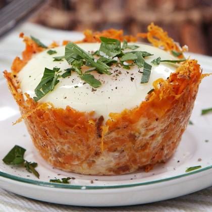 sweet-potato-egg-nests-recipe-video.jpg