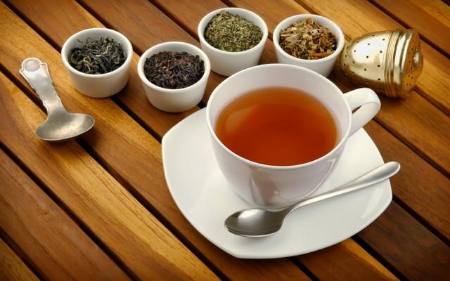 Hot-Tea.jpg