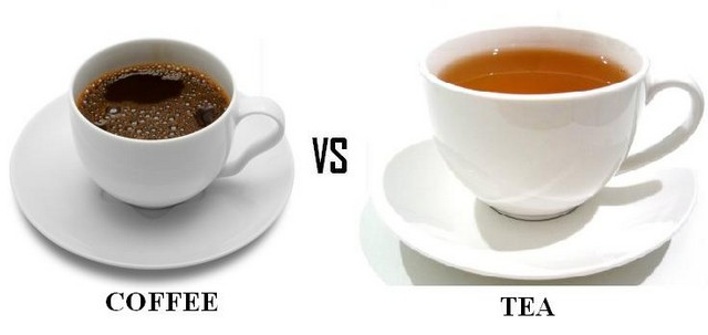 tea-vs-coffee1.jpg